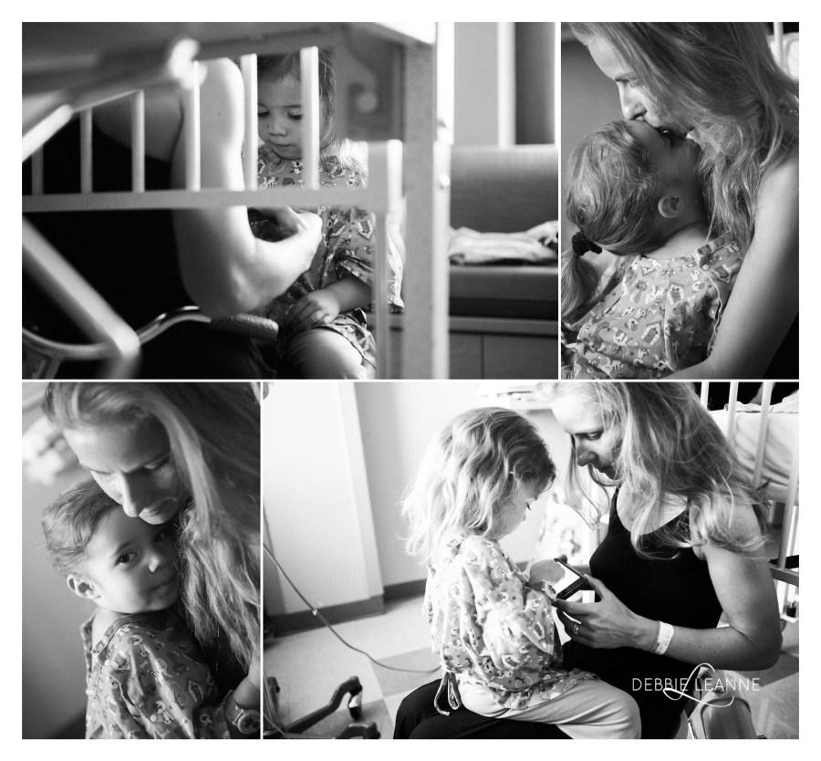 DebbieLeannePhotography_OahuPhotographer_FamilyPhotography-6