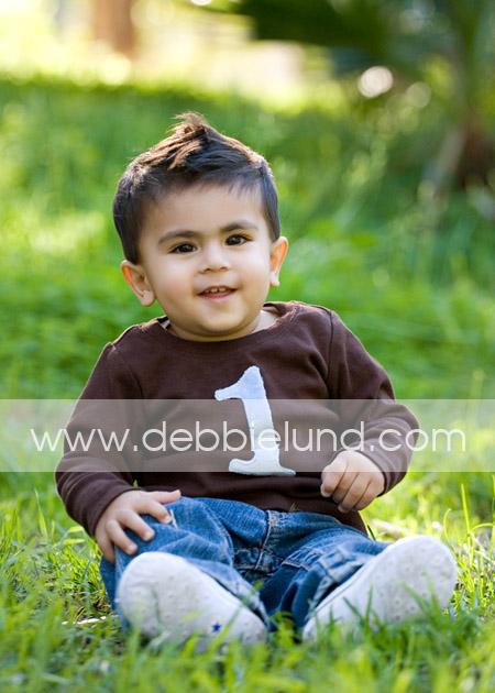 baby photography, orange county