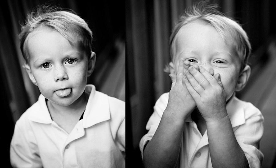 black and white, portrait, child, photography, orange county