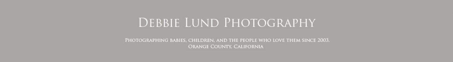 Debbie Lund Photography