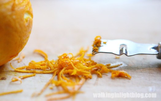 orange_zest_1