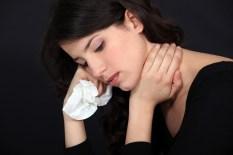 Portrait-of-sad-woman-37147576