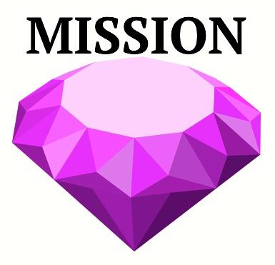 mission.001