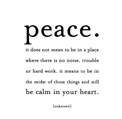 peace[1]