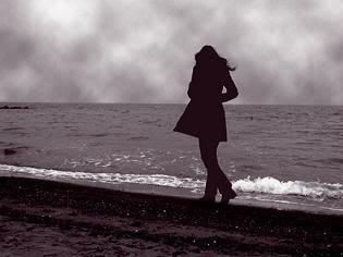 Woman_Alone13[1]