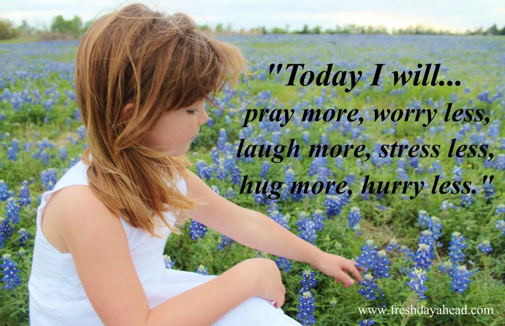 Today I will (1024x660)