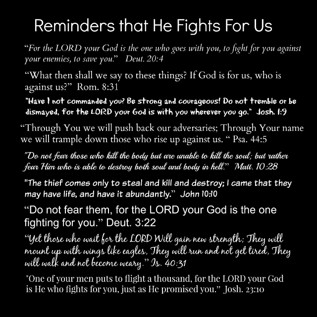 reminders-that-he-fights-for-us-3-640x640 (1)