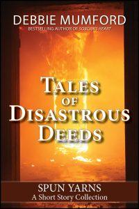 """""""DisastrousDeeds"""""""