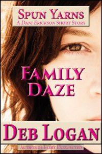 Family Daze