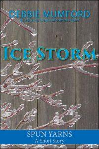 """""""Ice"""""""