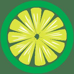 freshysites lime - FreshySites