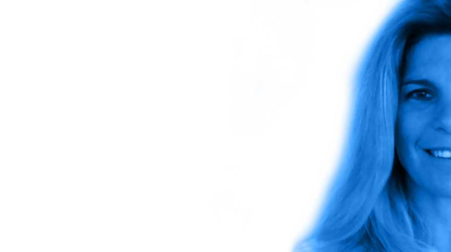 Motivational Speakers New Zealand Australia Time Management Technology Sales Customer Service Debbie Mayo-Smith
