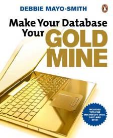 e-book-goldmine