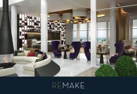 REMAKE_bar