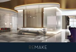 REMAKE_lobby