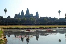 DSC_0214 Angor Wat