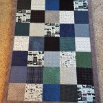 Two Tip Tuesday Wide Cuddle Binding Debbiewendt S Blog