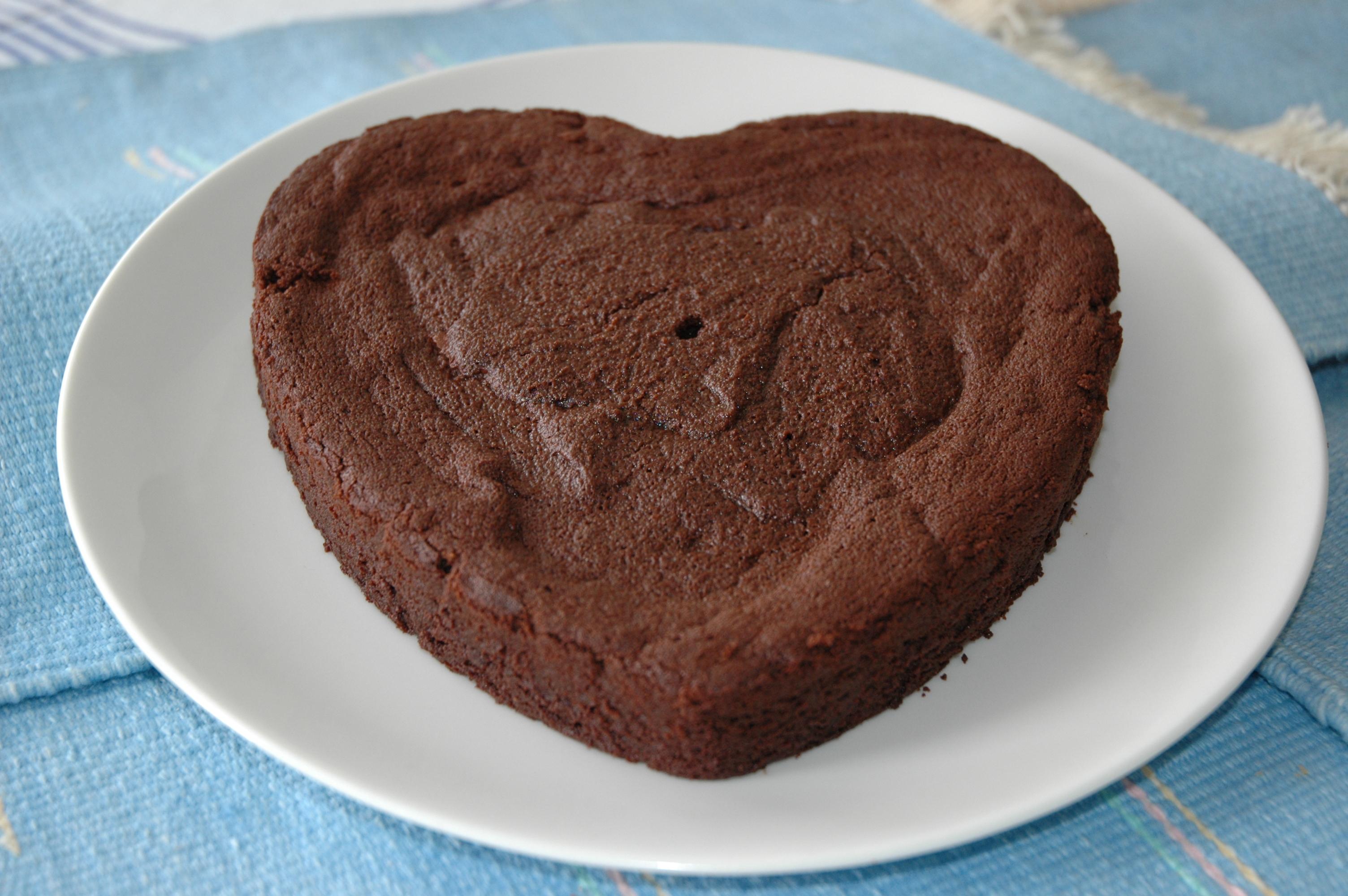 chocolate-valentino-unmolded