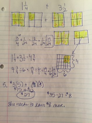 rectangles-and-fraction-division