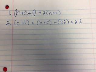 menu-math