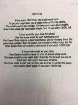1-inch-poem-5