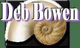 The Healing Power of Spiritual Gardening: Deb's Webinar at Edgar Cayce A.R.E. @ Edgar Cayce A.R.E. webinar