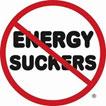 EnergyVampires