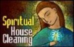 Awaken Your Spirit: Pilgrimage To Yourself with Edgar Cayce A.R.E. Institute @ Edgar Cayce A.R.E. webinar