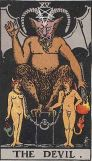 220px-RWS_Tarot_15_Devil[fusion_builder_container hundred_percent=