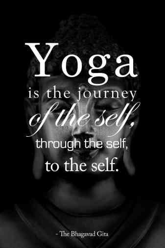 Yoga Instructor Tips