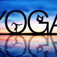Yoga Instructor Tips