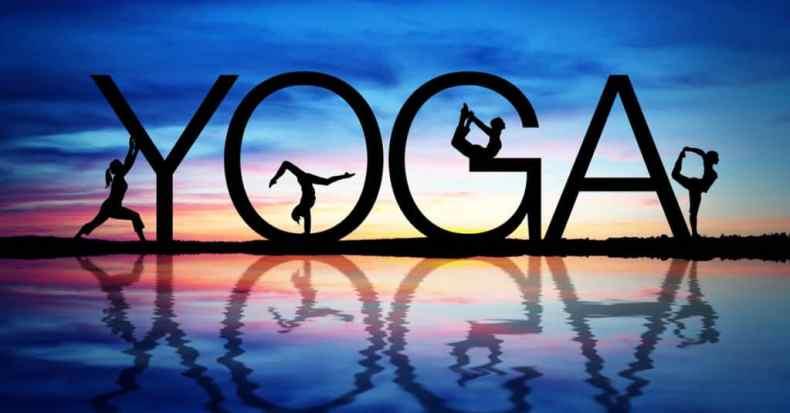 Yoga-1024x535