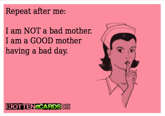 good-mom-having-a-bad-day