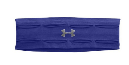 Under Armour UA Perfect Headband