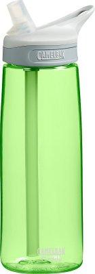 Camelback Eddy Bottle