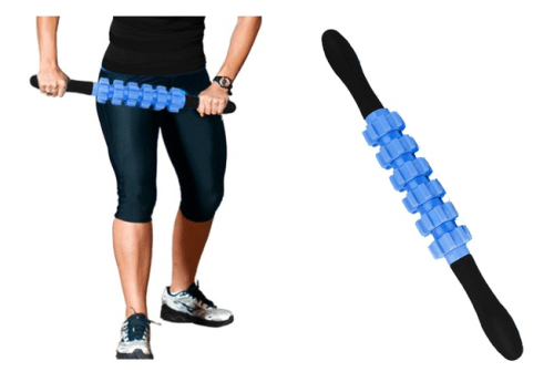 Massage Therapy Rolller Stick