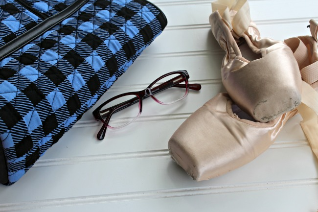 jc-penney-glasses-and-pointe-shoes