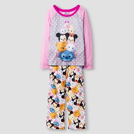 girls-pajamas