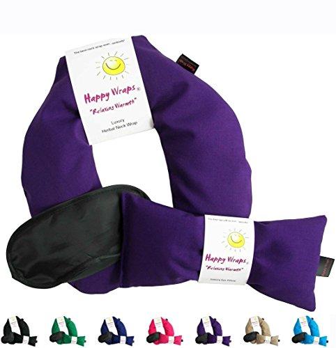 Lavendar pillows