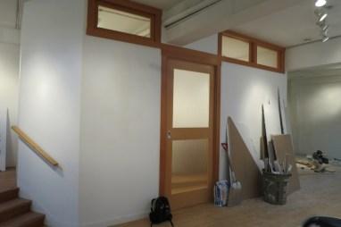 studiospace1