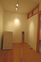 studiospace2
