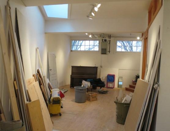 studiospace3