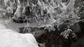 winterwonderland2016_iv