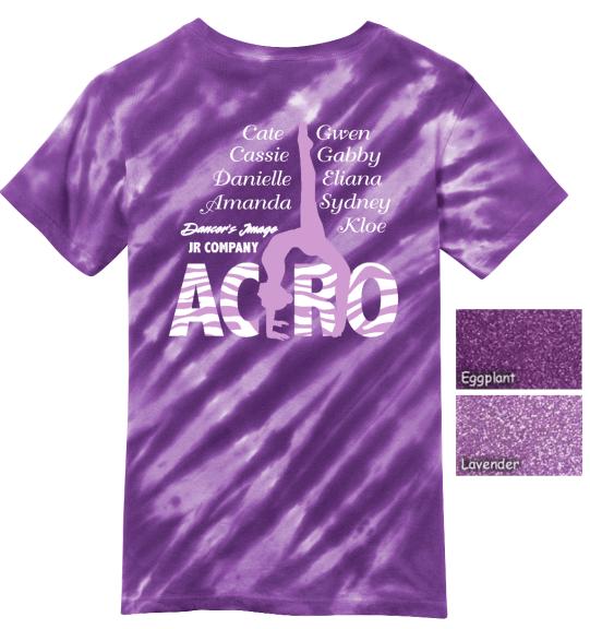 acro-pc148-back-1