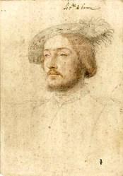 Charles1-brissac