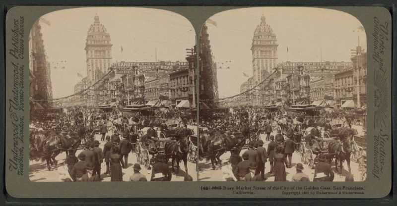 Busy_Market_Street_of_the_City_of_the_Golden_Gate,_San_Francisco,_California,_from_Robert_N._Dennis_collection_of_stereoscopic_views_2