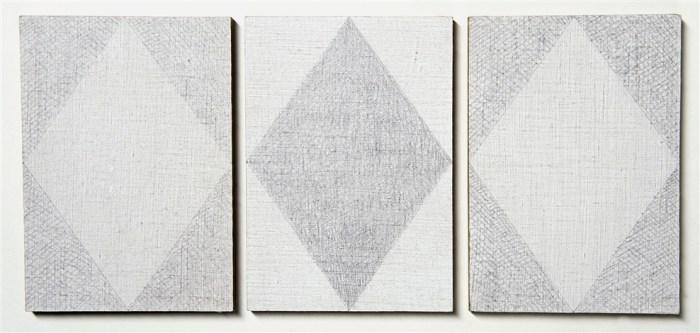 dan-van-severen-sans-titre-(triptych)