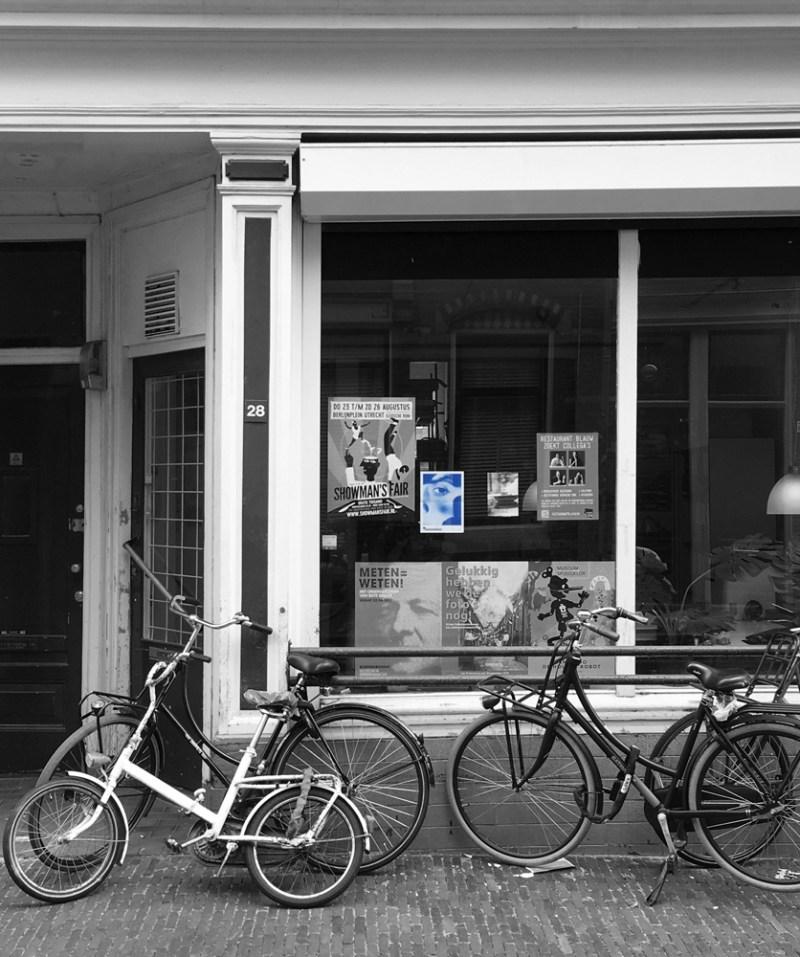 poster_haverstraat_utrecht