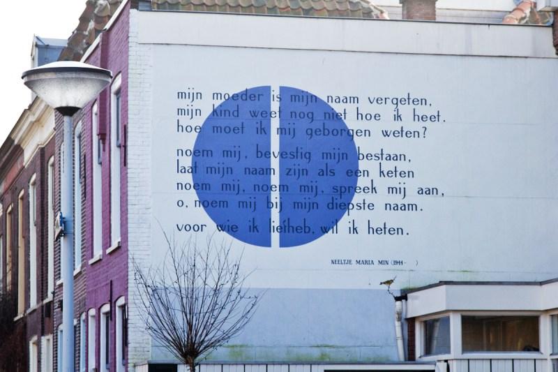 inge-harsten-wall-poem-leiden-neeltje-maria-min-5492007500-o