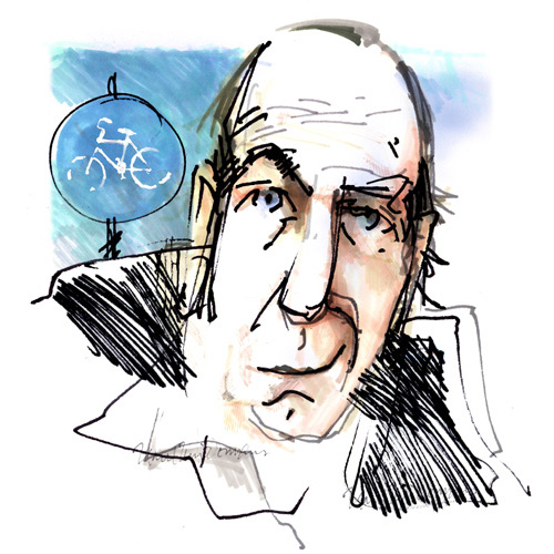 bob-den-uyl-portret-tekening_kkindermans